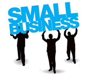 Keeping small business focused