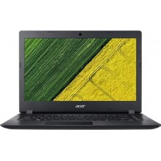 "Acer A315-32-C3WY 15.6"" Celeron Windows 10 Home Notebook"