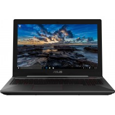 "ASUS FX503VM-E4048T 15.6"" i7 Windows 10 Gaming Notebook"