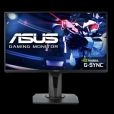 "ASUS VG258Q 24.5"" Gaming Monitor, Full HD, 1ms"