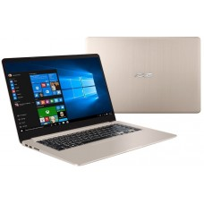 ASUS VivoBook K510UF-BQ298R 15.6 i5 Win 10 Pro