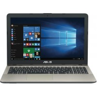 "ASUS VivoBook 15 X540UA 15.6"" i3 Windows 10 Notebook"
