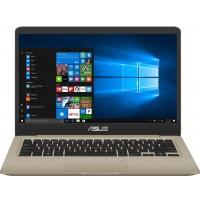 "ASUS VivoBook Slim K410UA-EB151R 14"" i5 Windows 10 Pro Notebook"