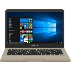 "ASUS VivoBook K410UA 14"" i7 Windows 10 Pro Notebook"