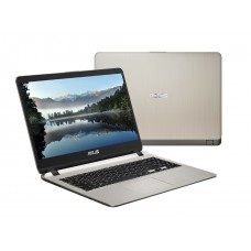ASUS Vivobook A507UA Notebook 15.6 HD Intel i7-7500U