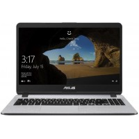 "ASUS Vivobook X507UA Notebook 15.6"" HD Intel i5-8250U"