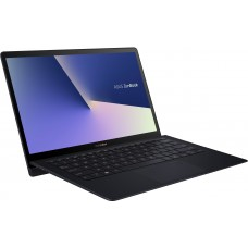 ASUS ZenBook S UX391UA 13.3 i7 Windows 10 Pro Ultrabook