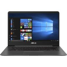 """ASUS ZenBook UX430UN-GV122R 14"""" i5 Windows 10 Pro Ultrabook"""