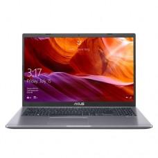 """Asus X509JA 15.6"""" FHD i7-1065G7 8GB 512GB SSD"""