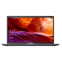 Asus X509FA 15.6 HD i5-8265U 8GB 1TB 2.5' HDD 1.9Kg Slate Grey 1 Year WIN 10 HOME
