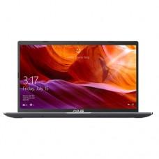 Asus X509FA 15.6 HD i5-8265U 8GB 1TB 2.5' HDD 1.9Kg Slate Grey 1 Year WIN 10 HOME
