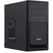 Desktop Intel Pentium