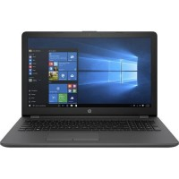 "HP 250 G6 15.6"" i5 Windows 10 Home Notebook"