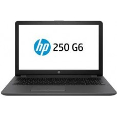 "HP 250 G6 15.6"" Celeron Windows 10 Notebook"