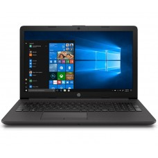 "HP 250 G7 Notebook 15.6"" HD Intel Celeron N4000 4GB DDR4 500GB Notebook"