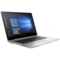"HP Elitebook X360 1030 G2 13.3"" i5 4G LTE Windows 10 Pro Notebook"