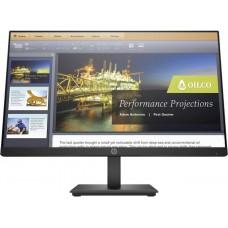 "HP P224 21.5"" FHD LED Anti-Glare Monitor"