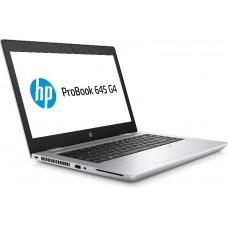 HP ProBook 645 G4 Notebook 14
