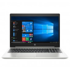 "HP ProBook 450 G7 15.6"" HD IPS i5-10210U 8GB 256GB SSD WIN10"