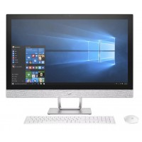"HP Pavilion 27"" All-in-One Desktop PC 3TB Core i7 27-R179A"