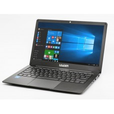 Leader Companion 308 Notebook, 13.3 Full HD