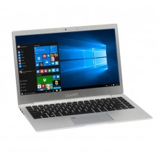 "Leader Ultraslim Companion 342, 13.3"" Notebook"