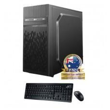Desktop Leader Visionary 5550 Intel i5, 8Gb RAM, 240Gb SSD