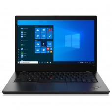 "LENOVO ThinkBook 13s 13.3"" FHD IPS i7-10510U 8GB 256GB SSD"
