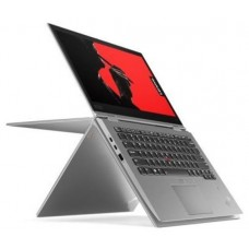 Lenovo ThinkPad L380 Yoga 2-in-1 Notebook 13.3