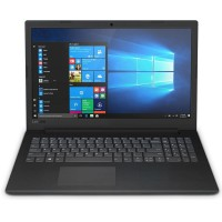 "Lenovo V145 15.6"" HD AMD 8GB 1TB HD"