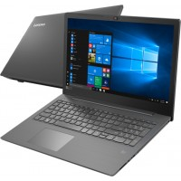 Lenovo V330 Notebook 15.6 HD Intel i5-8250U