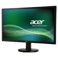 "Acer K222HQL 21.5"" Full HD 5MS LED Monitor"