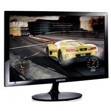 """Samsung SD300 23.8"""" / 24"""" FHD Monitor 1920x1080 16:9 1ms"""