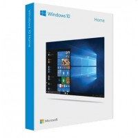 Windows 10 Home 32/64 Bit USB FlashDrive