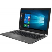 Toshiba A50-C Notebook , 15.6, Intel i5-8250U