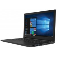 Toshiba Tecra C50 Notebook 15.6 HD Intel i5-8250U