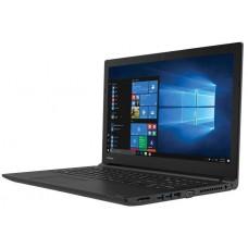 Toshiba Tecra C50 Notebook 15.6 HD Intel i5-8250U
